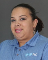 Our bilingual agent, Cindy Rodriguez Nieves, can assist members of the Hispanic community